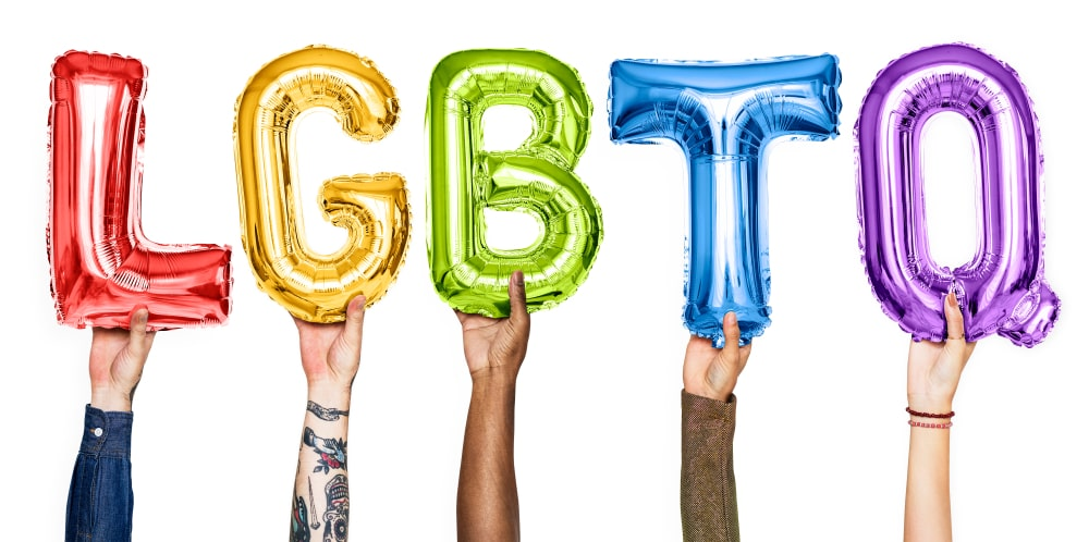 Birth Control and the LGBTQ Communities